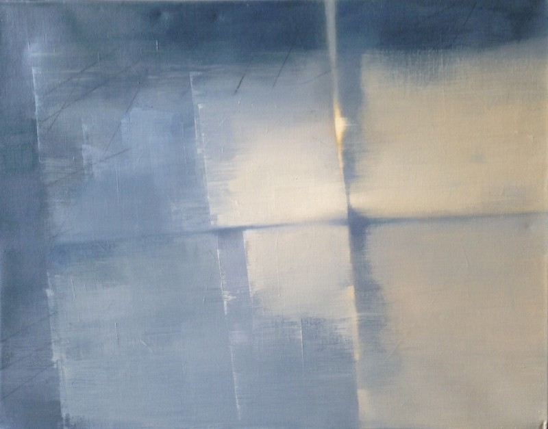 below the surface 3 by Karen Fogarty